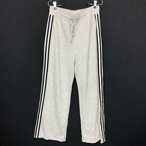 Anthropologie Sat- Sunday relax flare sweatpants S